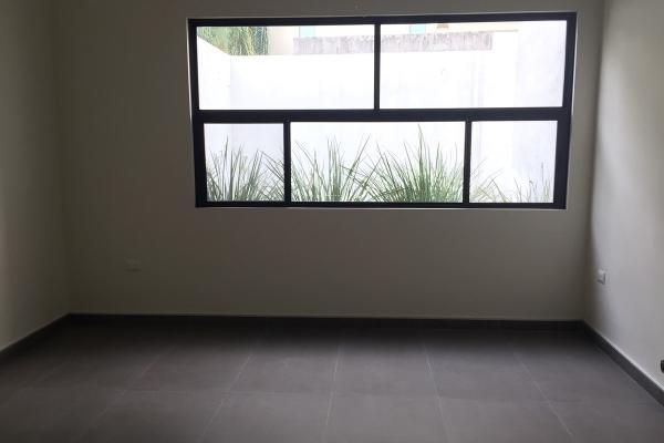 Foto de casa en renta en  , sierra alta 3er sector, monterrey, nuevo león, 14023833 No. 14