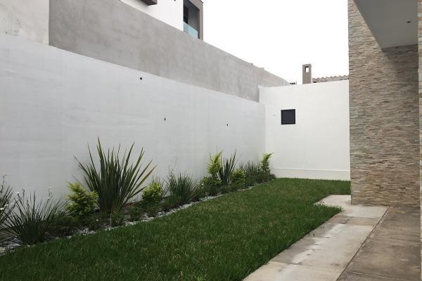 Foto de casa en renta en  , sierra alta 3er sector, monterrey, nuevo león, 14023833 No. 15