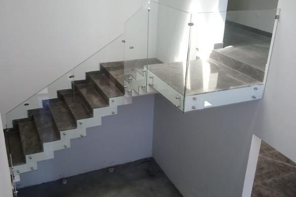 Foto de casa en venta en  , sierra alta 9o sector, monterrey, nuevo león, 14020279 No. 14