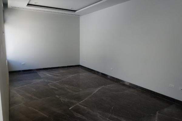 Foto de casa en venta en  , sierra alta 9o sector, monterrey, nuevo león, 14020279 No. 21
