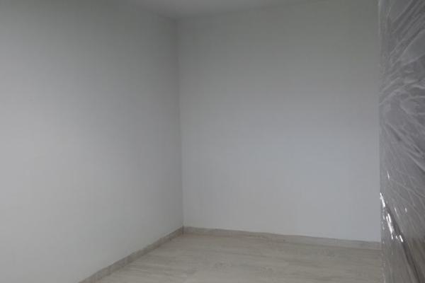 Foto de casa en venta en  , sierra alta 9o sector, monterrey, nuevo león, 14020279 No. 25