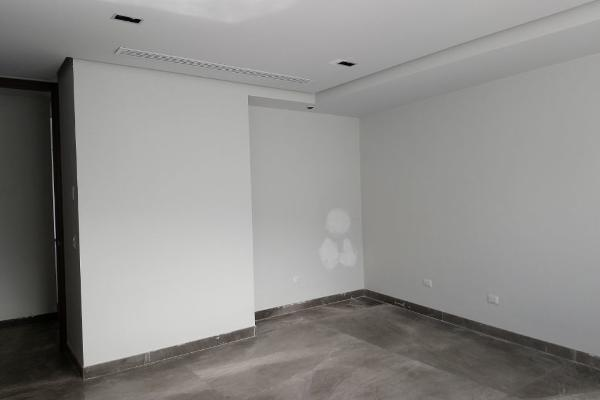 Foto de casa en venta en  , sierra alta 9o sector, monterrey, nuevo león, 14020279 No. 27