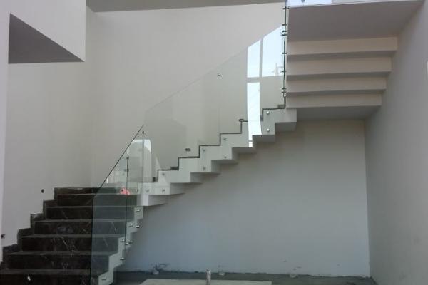 Foto de casa en venta en  , sierra alta 9o sector, monterrey, nuevo león, 14020279 No. 29