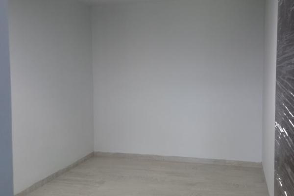 Foto de casa en venta en  , sierra alta 9o sector, monterrey, nuevo león, 14020279 No. 32