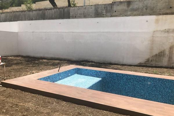 Foto de casa en venta en  , sierra alta 9o sector, monterrey, nuevo león, 14023962 No. 06