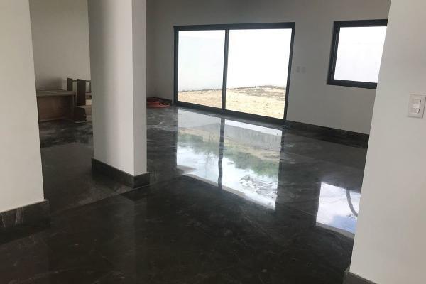 Foto de casa en venta en  , sierra alta 9o sector, monterrey, nuevo león, 14023962 No. 08