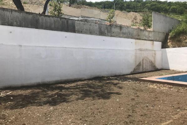 Foto de casa en venta en  , sierra alta 9o sector, monterrey, nuevo león, 14023962 No. 09