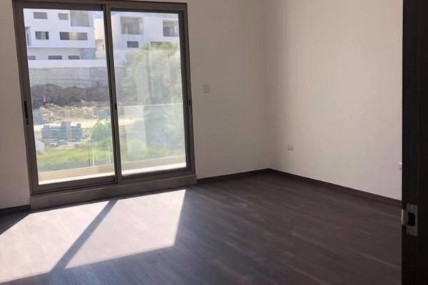 Foto de casa en venta en  , sierra alta 9o sector, monterrey, nuevo león, 14023966 No. 08