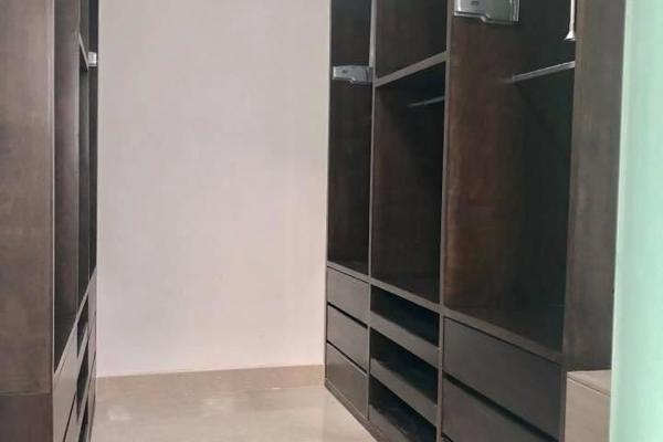 Foto de casa en venta en  , sierra alta 9o sector, monterrey, nuevo león, 14023966 No. 10