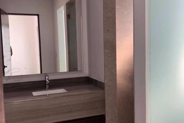 Foto de casa en venta en  , sierra alta 9o sector, monterrey, nuevo león, 14023966 No. 11