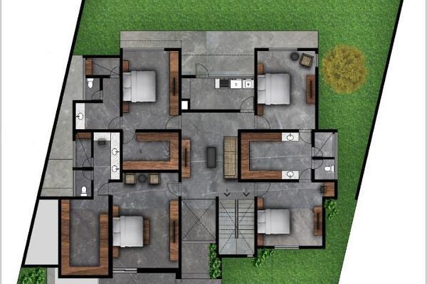 Foto de casa en venta en  , sierra alta 9o sector, monterrey, nuevo león, 14038381 No. 04