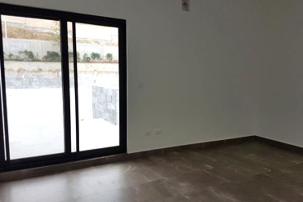 Foto de casa en venta en  , sierra alta 9o sector, monterrey, nuevo león, 4672006 No. 03