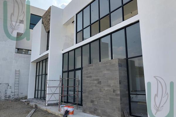 Foto de casa en venta en  , sierra alta 9o sector, monterrey, nuevo león, 8045033 No. 04