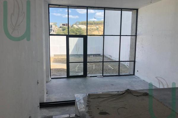 Foto de casa en venta en  , sierra alta 9o sector, monterrey, nuevo león, 8045033 No. 06
