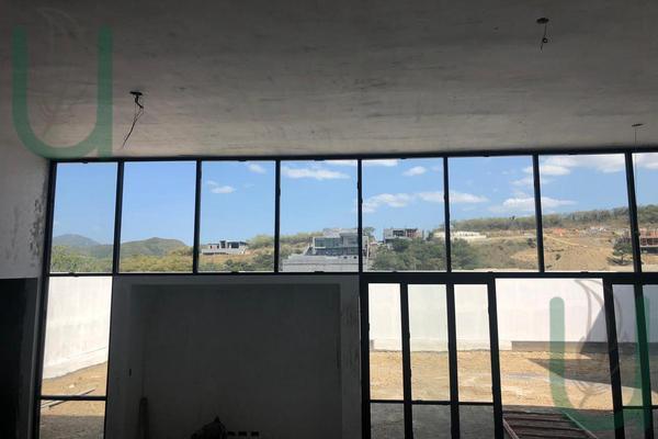 Foto de casa en venta en  , sierra alta 9o sector, monterrey, nuevo león, 8045033 No. 08