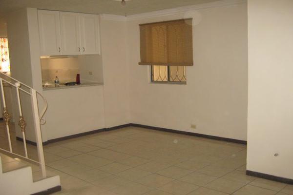 Foto de casa en renta en sierra alta , sierra morena, guadalupe, nuevo león, 0 No. 03
