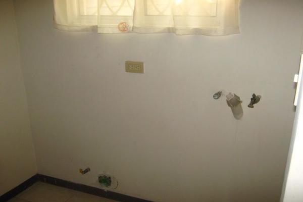 Foto de casa en renta en sierra alta , sierra morena, guadalupe, nuevo león, 0 No. 07