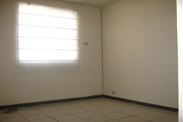 Foto de casa en renta en sierra alta , sierra morena, guadalupe, nuevo león, 0 No. 11