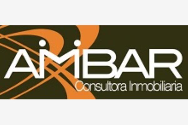 Foto de departamento en venta en sierra amatepec 345, lomas de chapultepec iv sección, miguel hidalgo, df / cdmx, 7575139 No. 14
