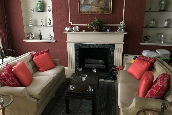 Foto de casa en venta en sierra amatepec , lomas de chapultepec iv sección, miguel hidalgo, df / cdmx, 9943765 No. 03