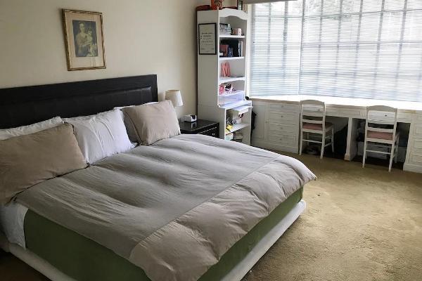 Foto de casa en venta en sierra amatepec , lomas de chapultepec iv sección, miguel hidalgo, df / cdmx, 9943765 No. 10