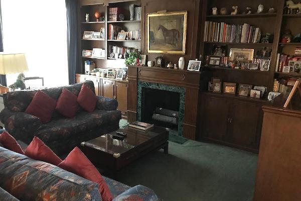 Foto de casa en venta en sierra amatepec , lomas de chapultepec iv sección, miguel hidalgo, df / cdmx, 9943765 No. 37