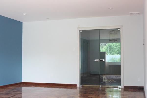 Foto de casa en venta en sierra amatepec , lomas de chapultepec i sección, miguel hidalgo, df / cdmx, 8867745 No. 03
