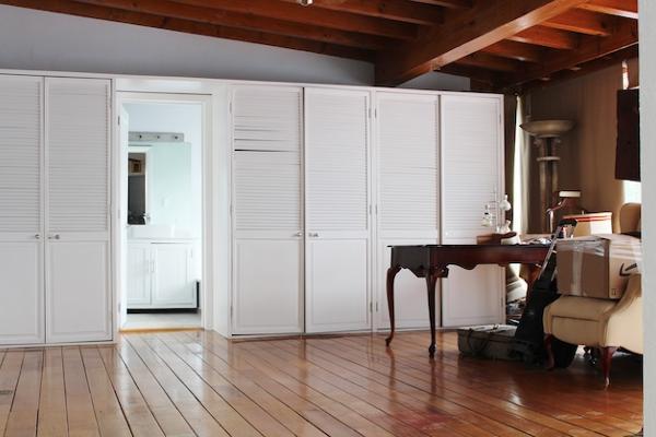 Foto de casa en venta en sierra amatepec , lomas de chapultepec i sección, miguel hidalgo, df / cdmx, 8867745 No. 04
