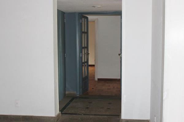Foto de casa en venta en sierra amatepec , lomas de chapultepec i sección, miguel hidalgo, df / cdmx, 8867745 No. 05