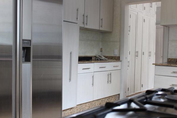 Foto de casa en venta en sierra amatepec , lomas de chapultepec i sección, miguel hidalgo, df / cdmx, 8867745 No. 06