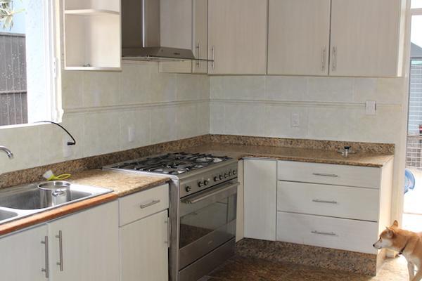 Foto de casa en venta en sierra amatepec , lomas de chapultepec i sección, miguel hidalgo, df / cdmx, 8867745 No. 08