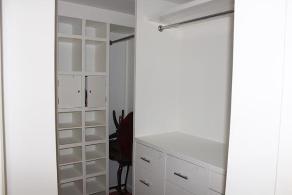 Foto de casa en venta en sierra amatepec , lomas de chapultepec i sección, miguel hidalgo, df / cdmx, 8867745 No. 09