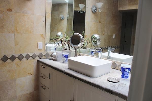 Foto de casa en venta en sierra amatepec , lomas de chapultepec i sección, miguel hidalgo, df / cdmx, 8867745 No. 10
