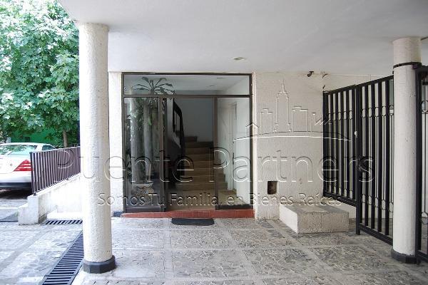 Foto de edificio en venta en sierra amatepec , lomas de chapultepec vii sección, miguel hidalgo, df / cdmx, 3422447 No. 02