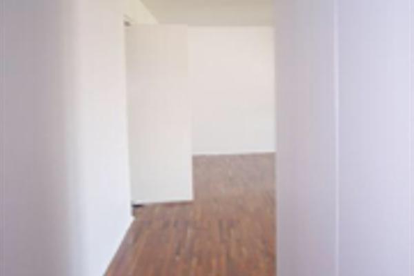 Foto de casa en renta en sierra amatepec , lomas de chapultepec vii sección, miguel hidalgo, df / cdmx, 3664417 No. 01
