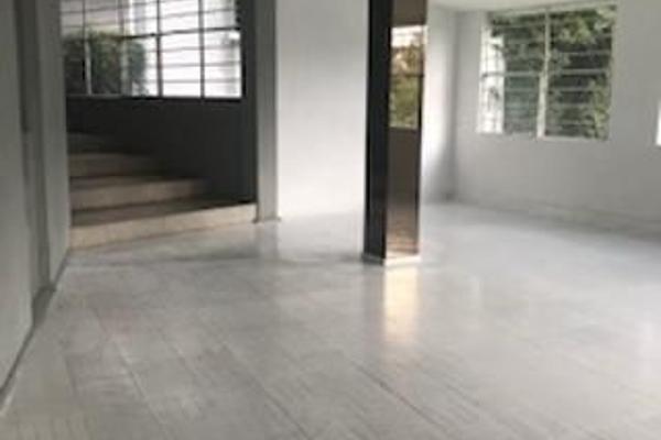 Foto de casa en renta en sierra amatepec , lomas de chapultepec vii sección, miguel hidalgo, df / cdmx, 3664417 No. 05