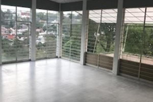 Foto de casa en renta en sierra amatepec , lomas de chapultepec vii sección, miguel hidalgo, df / cdmx, 3664417 No. 06