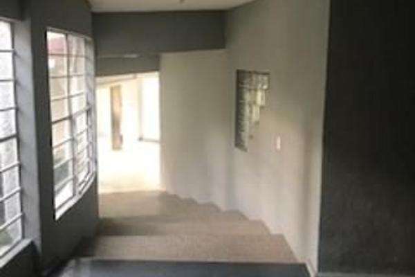 Foto de casa en renta en sierra amatepec , lomas de chapultepec vii sección, miguel hidalgo, df / cdmx, 3664417 No. 08