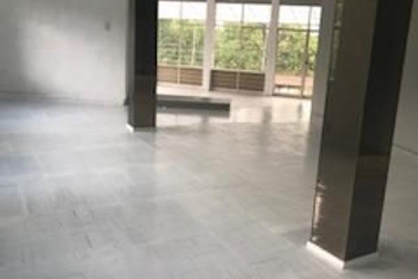 Foto de casa en renta en sierra amatepec , lomas de chapultepec vii sección, miguel hidalgo, df / cdmx, 3664417 No. 09
