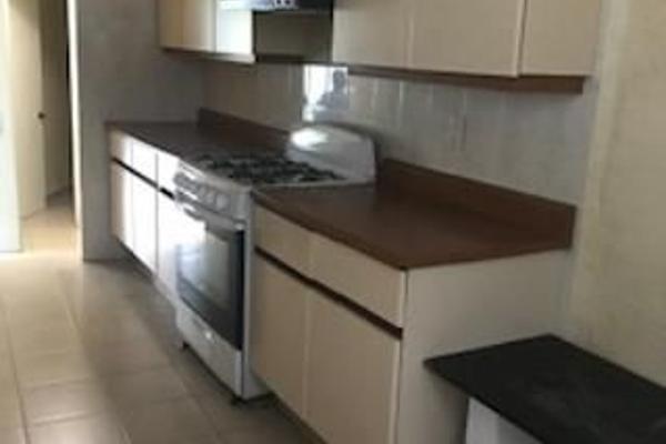 Foto de casa en renta en sierra amatepec , lomas de chapultepec vii sección, miguel hidalgo, df / cdmx, 3664417 No. 12