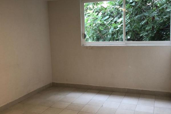 Foto de departamento en renta en sierra amatepec , lomas de chapultepec vii sección, miguel hidalgo, df / cdmx, 7495924 No. 14