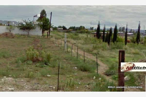 Foto de terreno habitacional en venta en sierra san joaquin ., sierra azul, chihuahua, chihuahua, 2693432 No. 02