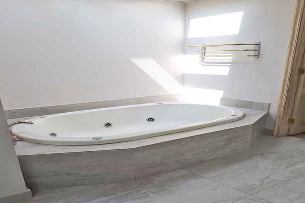 Foto de casa en venta en sierra bacatete 215, lomas de chapultepec vii sección, miguel hidalgo, df / cdmx, 7141391 No. 07
