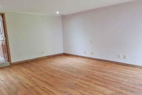 Foto de casa en venta en sierra bacatete 215, lomas de chapultepec vii sección, miguel hidalgo, df / cdmx, 7141391 No. 14