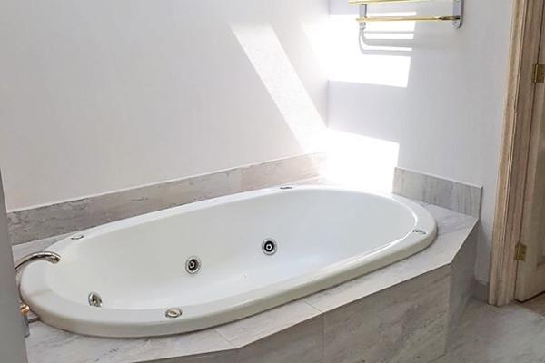 Foto de casa en venta en sierra bacatete 225, lomas de chapultepec vii sección, miguel hidalgo, df / cdmx, 7141391 No. 07