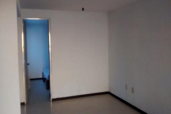 Foto de casa en venta en sierra bonita 17, geovillas de terranova 2a sección, acolman, méxico, 8877467 No. 04
