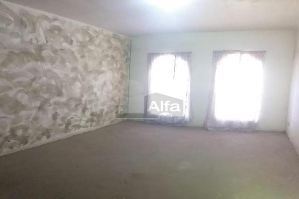 Foto de casa en venta en sierra calosa , rinconada los nogales, chihuahua, chihuahua, 19167461 No. 02