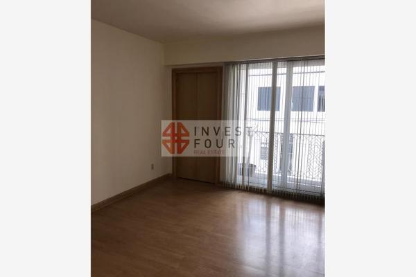 Foto de departamento en venta en sierra candela/hermoso depto. de 220 m2 super ubicado en venta 0, lomas de chapultepec iv sección, miguel hidalgo, df / cdmx, 5950527 No. 13