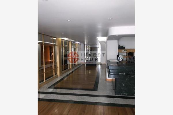 Foto de departamento en venta en sierra candela/hermoso depto. de 220 m2 super ubicado en venta 0, lomas de chapultepec vii sección, miguel hidalgo, df / cdmx, 5950527 No. 02