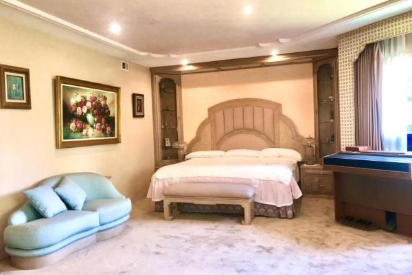 Foto de departamento en venta en sierra chalchihui 175, lomas de chapultepec vii sección, miguel hidalgo, df / cdmx, 13356842 No. 12